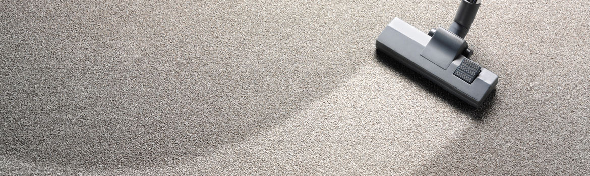 Express Carpet Steamers Slider